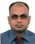Congratulations Dr. Uma Shankar Prasad